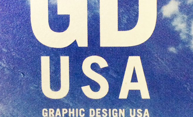 Ceradini wins 3 Graphic Design USA awards