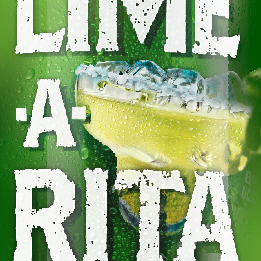 cbd_square-lime-a-rita